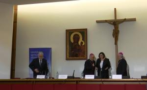 Światowe Dni Młodzieży 2016.  Plan wizyty Ojca Świętego Franciszka w Polsce. fot. ŚWIECZAK