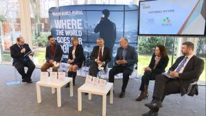 Konferencja Made in Poland fot. ŚWIECZAK