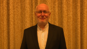 prof. med. Ryszard Gellert,Prezes Krajowej Fundacji Nefrologicznej Światowy Dzień Nerek 2016 fot. ŚWIECZAK