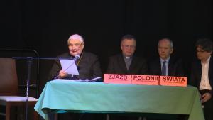 Zjazd Polonii Świata w Częstochowie fot. ŚWIECZAK