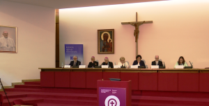 Katolicka Agencja Informacyjna ogłosiła ostateczny program Wizyty Ojca świętego Franciszka w Polsce fot. ŚWIECZAK