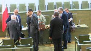 Zgromadzenie Ogólne Sędziów Sądu Najwyższego fot. ŚWIECZAK