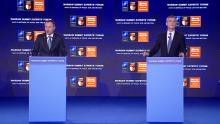 Warsaw Summit Expret`s Forum fot. ŚWIECZAK