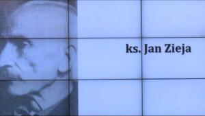 Lekcja historii z okazji 40. rocznicy utworzenia KOR fot. ŚWIECZAK