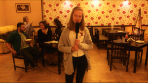 Narodziny Otwockiej Dziecięcej i Młodzieżowej Orkiestry Dętej fot. ŚWIECZAK