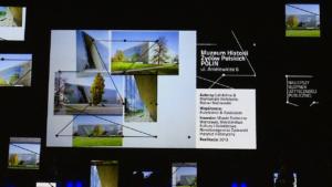 Gala Nagrody Architektonicznej Prezydenta m.st. Warszawy fot. ŚWIECZAK